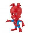 Hasbro Spiderman Interaktivní filmová figurka Honolulu