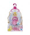 Hasbro Disney Princess Mini princezna assort E3049