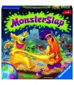 Ravensburger Monster Slap hra