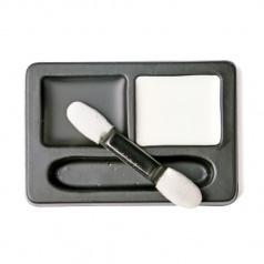 Arpex make-up černo-bílý
