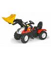 ROLLY TOYS 46331 Šlapací traktor Rolly Farmtrac Steyr