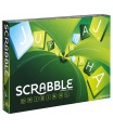 Mattel Scrabble Originál CZ