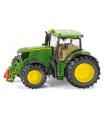 SIKU Farmer - Traktor John Deere 1:32