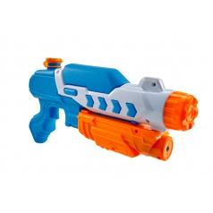 ADDO Vodní pistole Jet Stream