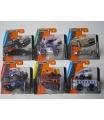 Mattel Matchbox Angličák C0859 různé druhy