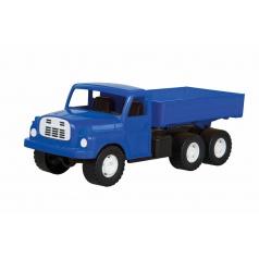 Dino auto Tatra 148 modrá 30cm