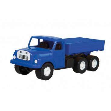 Dino Auto Dino auto Tatra 148 modrá 30cm