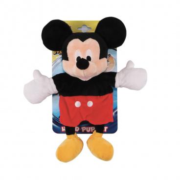 Dino WD Mickey maňásek