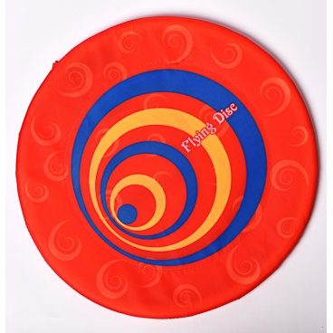 Mac Toys Disk 40 cm