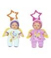 Zapf Creation BABY born Angel for babies, 2 druhy, 18cm