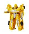 Hasbro Transformers Bumblebee Energon igniter assort 10