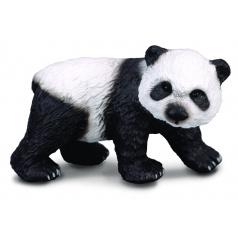 Collecta figurka - Panda velká - mládě