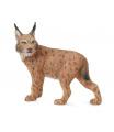 Collecta figurka zvířátka - Rys