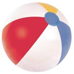 Bestway Nafukovací plážový míč, 61cm