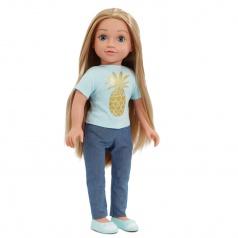 Bábika Emily