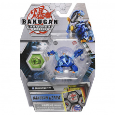 Spin Master BAKUGAN ULTRA BALENÍ S2
