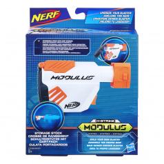 Nerf Modulus úložní nástavec