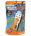 Mattel HOT WHEELS TRACK BUILDER SET DOPLŇKŮ DLF01
