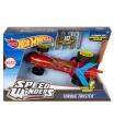 Mattel Hot Wheels SPEED WINDERS TORNÁDO ASST DPB63
