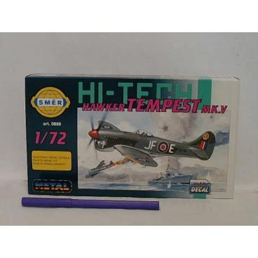 Směr Hawker Tempest MK.V