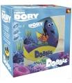ADC Blackfire hra Dobble Hledá se Dory