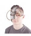 Rappa Maska stroj pravá