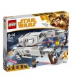 LEGO Star Wars™ 75219 AT-Hauler™ Impéria