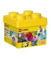 Lego Creator LEGO Classic 10692 Tvořivé kostky LEGO