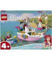 LEGO Arielina slávnostná loď