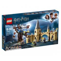 LEGO Harry Potter™ 75953 Bradavická vrba mlátička