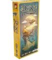 ADC Blackfire hra Dixit: 5. rozšíření - DayDreams