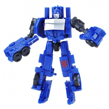 Hasbro Transformers Movie 5 Figurky Legion