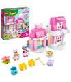 LEGO Duplo 10942 Domek akavárna Minnie