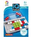 Mindok Smart - IQ Fokus hra