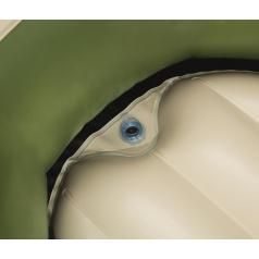 Bestway Nafukovací člun - Voyager, 3,48m x 1,41m x 51cm