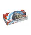 Trefl Podložka pod puzzle rolovací 500-3000 dílků v krabici