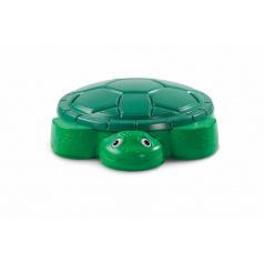 MGA Pískoviště želva