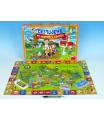 Dino Hry Dino společenská hra Cestujeme po hradech a zámcích hra