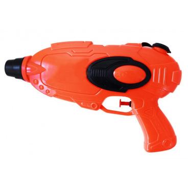 Rappa pistole vodní 26cm