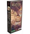 ADC Blackfire Entertainment ADC Blackfire hra Dixit: 8. rozšíření - Harmonies