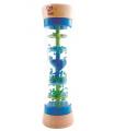 Hape Dešťové korálky - modré