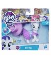 Hasbro My Little Pony Poník s kouzelnickými doplňky assort