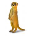 Collecta figurka - Surikata stojící