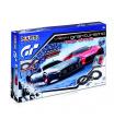 Polistil Autodráha Vision Gran Turismo Race Circuit 1:43