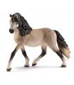 Schleich 13793 figurka kůň - klisna Andaluská