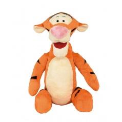 DINO  WD Disney postavička Tygr plyš 61 cm