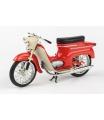 ABREX Jawa 50 Pionýr typ 20 (1967) 1:18 - Červená
