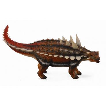 Collecta figurka zvířátka - Gastonia