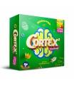 ALBI Cortex pro děti 2 - vzdělávací společenská hra