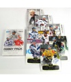 OFS CARDS 2018 sběratelské kartičky hokejistů (TOPPS - TOP Produkt Pro Sběratele)